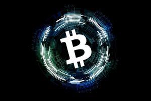 laut Immediata Edge einen sofortigen Krypto-Währungsumtausch