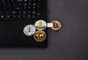 Bitcoin-Handel laut Bitcoin Evolution in Argentinien ein neues Allzeithoch